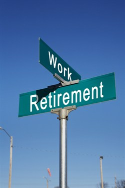 Options pricing, withdrawal of funds from superannuation, e